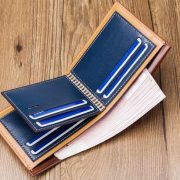 men-short-wallet-business-casual-youth-wallet-02