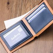 men-short-wallet-business-casual-youth-wallet-03