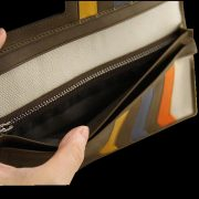 multi-color-man-wallet-03