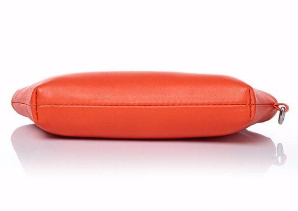 portable-travel-unique-makeup-pouch-bags-01