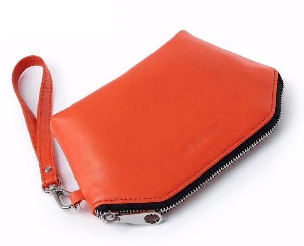 portable-travel-unique-makeup-pouch-bags-02