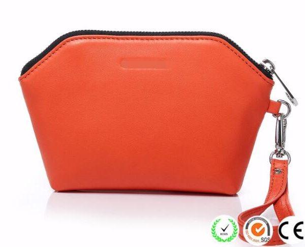 portable-travel-unique-makeup-pouch-bags-05