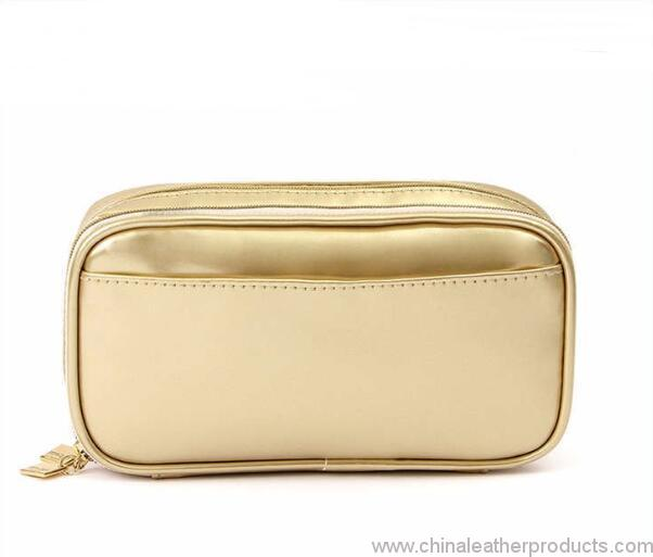 pu-cosmetic-pouch-bag-01