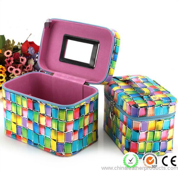 pu-leather-box-sets-roll-brush-cosmetic-bag-with-mirror-01