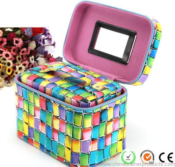 pu-leather-box-sets-roll-brush-cosmetic-bag-with-mirror-03
