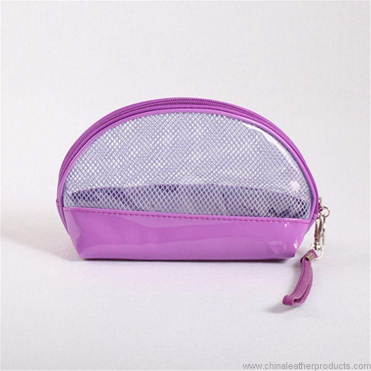 pu-leather-cosmetic-pouch-bag-01