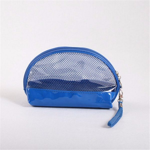 pu-leather-cosmetic-pouch-bag-02