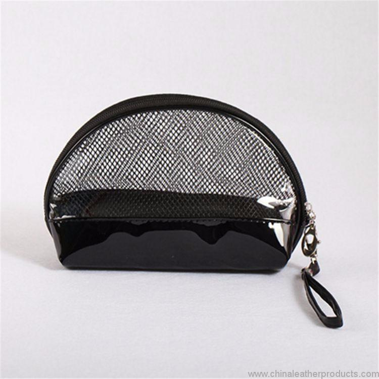 pu-leather-cosmetic-pouch-bag-04