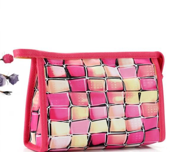pu-leather-folding-makeup-toilet-cosmetic-bag-02