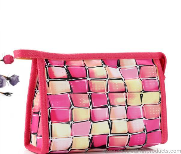pu-leather-folding-makeup-toilet-cosmetic-bag-02