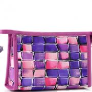 pu-leather-folding-makeup-toilet-cosmetic-bag-03