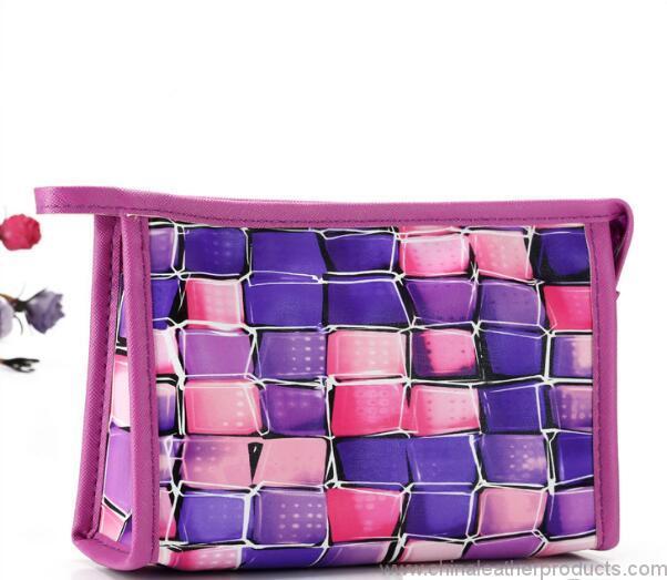 pu-leather-folding-makeup-toilet-cosmetic-bag-03