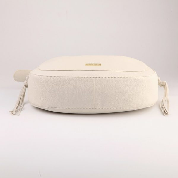 pu-leather-hobo-bag-01
