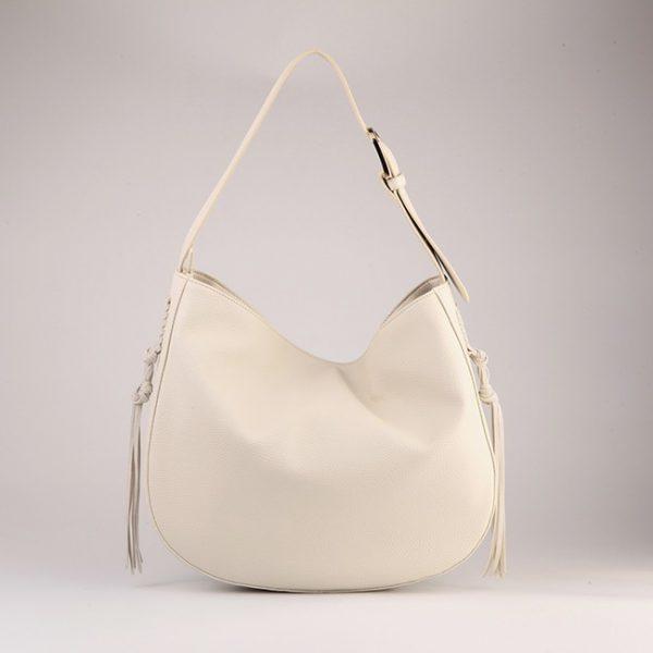 pu-leather-hobo-bag-02