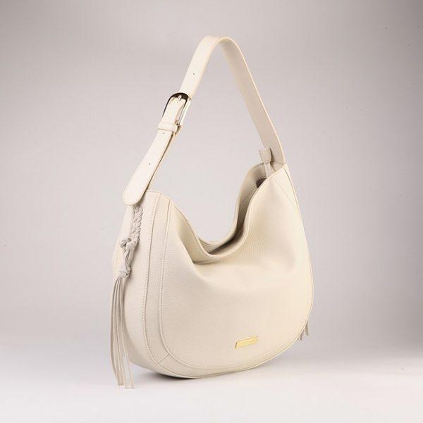 pu-leather-hobo-bag-03