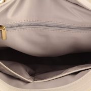 pu-leather-hobo-bag-04