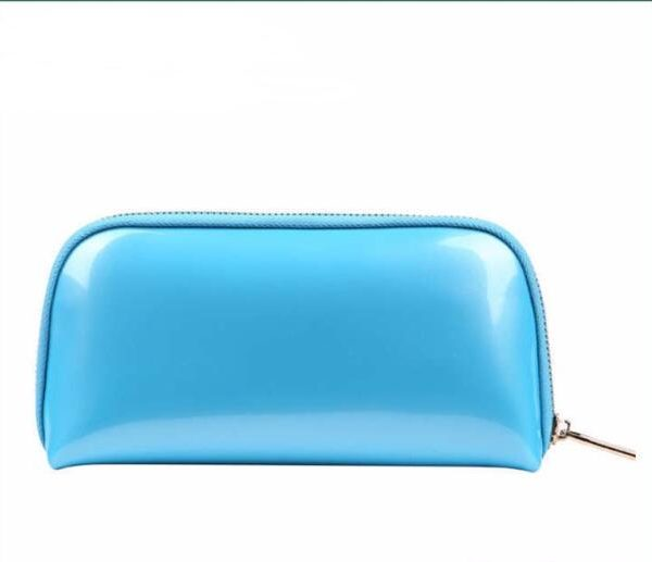 pu-leather-travel-cosmetic-pouch-bag-01