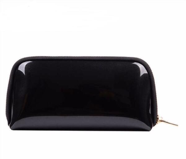 pu-leather-travel-cosmetic-pouch-bag-02