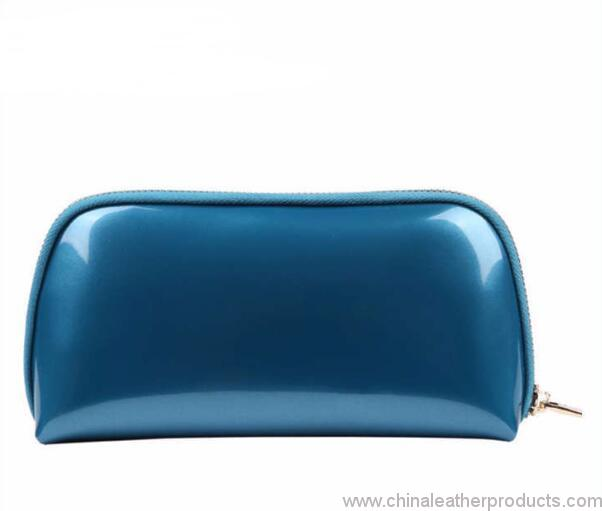 pu-leather-travel-cosmetic-pouch-bag-03