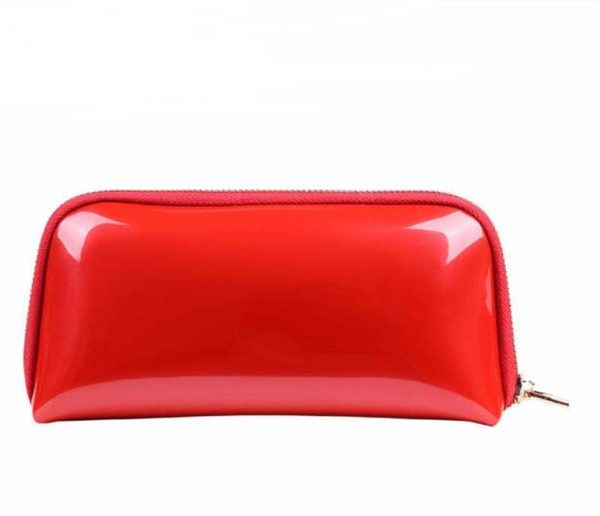 pu-leather-travel-cosmetic-pouch-bag-04