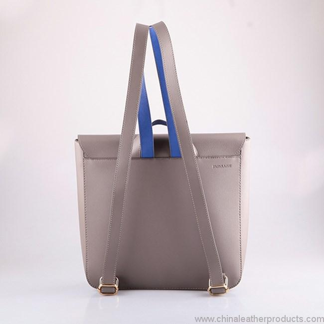 pu-office-lady-backpack-01