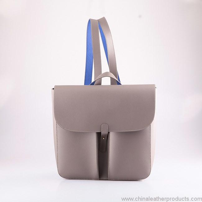 pu-office-lady-backpack-02