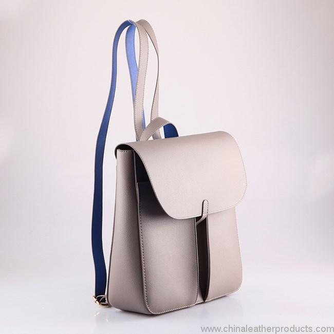 pu-office-lady-backpack-03