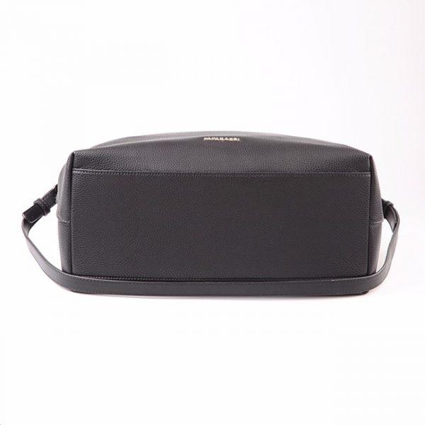 pu-soft-hobo-handbags-02