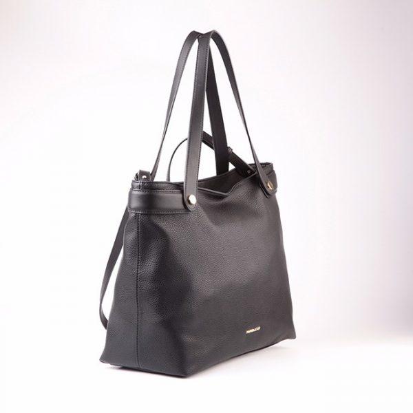 pu-soft-hobo-handbags-03