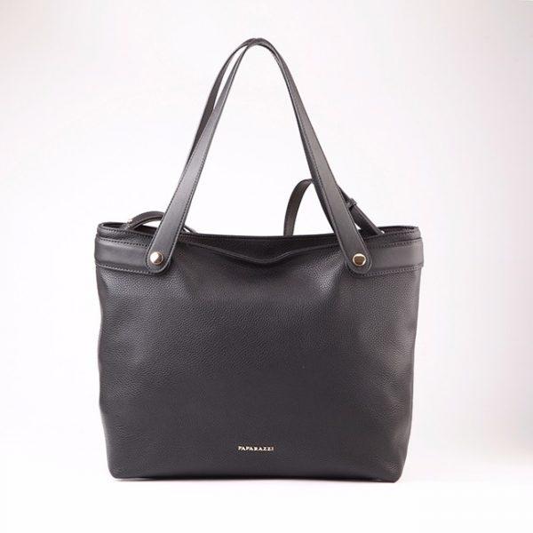 pu-soft-hobo-handbags-04