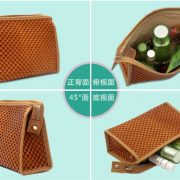 pu-travel-women-eco-beauty-cosmetic-bag-01