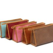 pu-travel-women-eco-beauty-cosmetic-bag-02