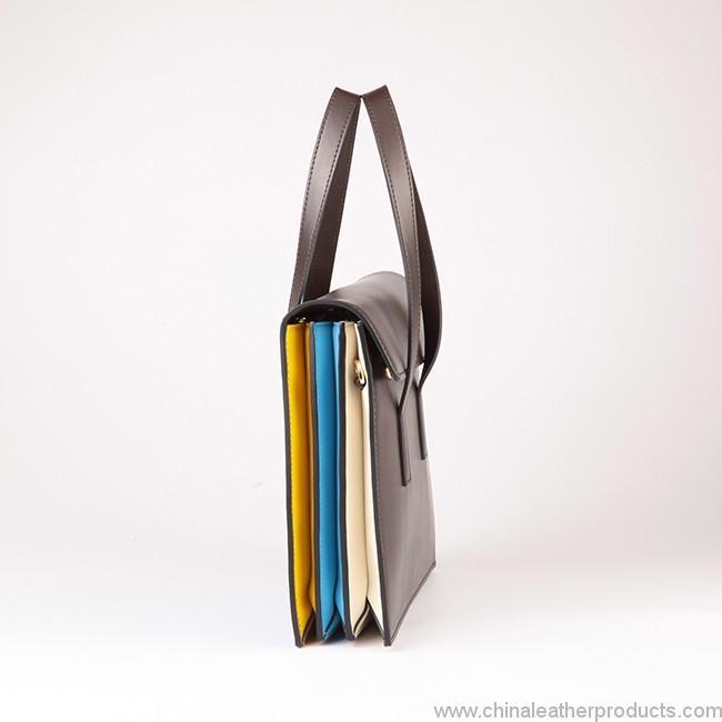 pu-unisex-lady-or-man-briefcase-messenger-bag-01