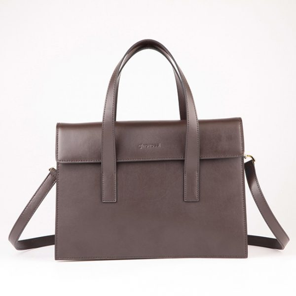 pu-unisex-lady-or-man-briefcase-messenger-bag-02