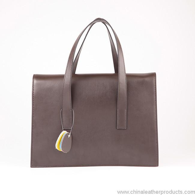 pu-unisex-lady-or-man-briefcase-messenger-bag-03