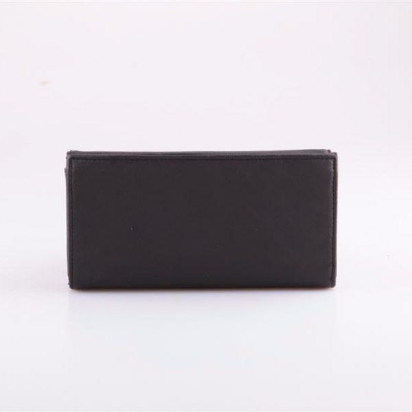 pu-women-clutch-bag-01