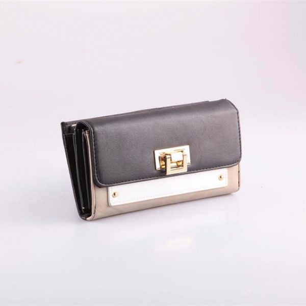 pu-women-clutch-bag-03
