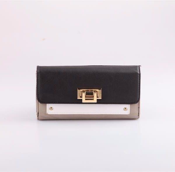 pu-women-clutch-bag-04