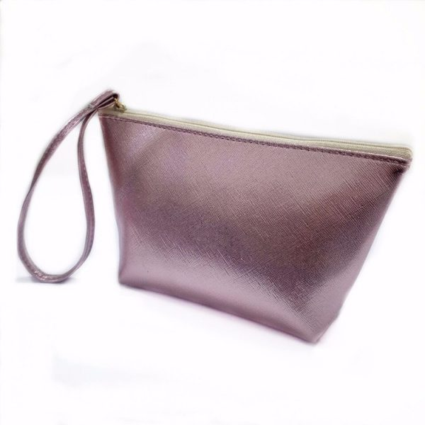 small-women-makeup-cosmetic-travel-toiletry-bags-01