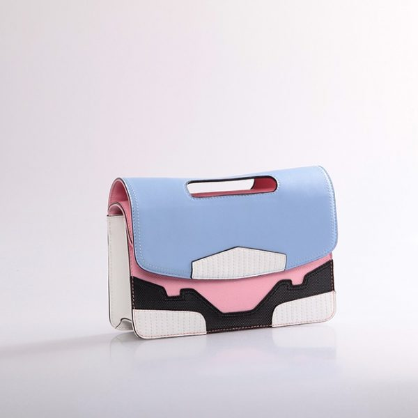 synthetic-leather-women-folding-clutch-bag-01