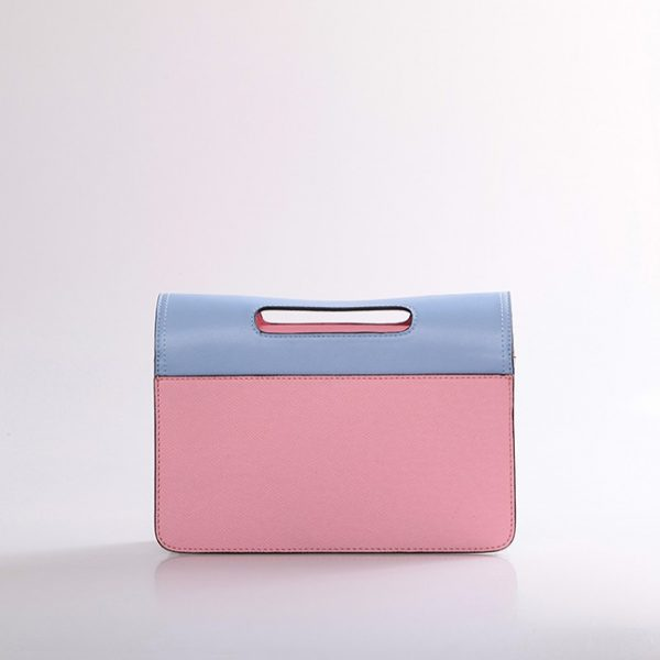 synthetic-leather-women-folding-clutch-bag-02