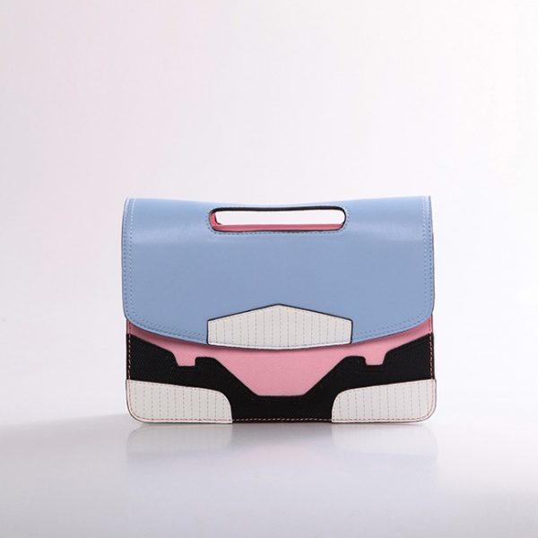 synthetic-leather-women-folding-clutch-bag-03
