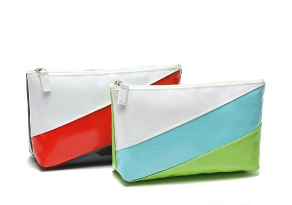 travel-patent-leather-pu-shiny-cosmetic-bag-01