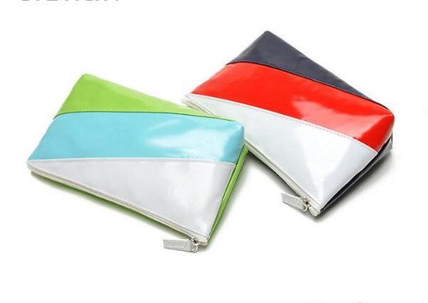 travel-patent-leather-pu-shiny-cosmetic-bag-02