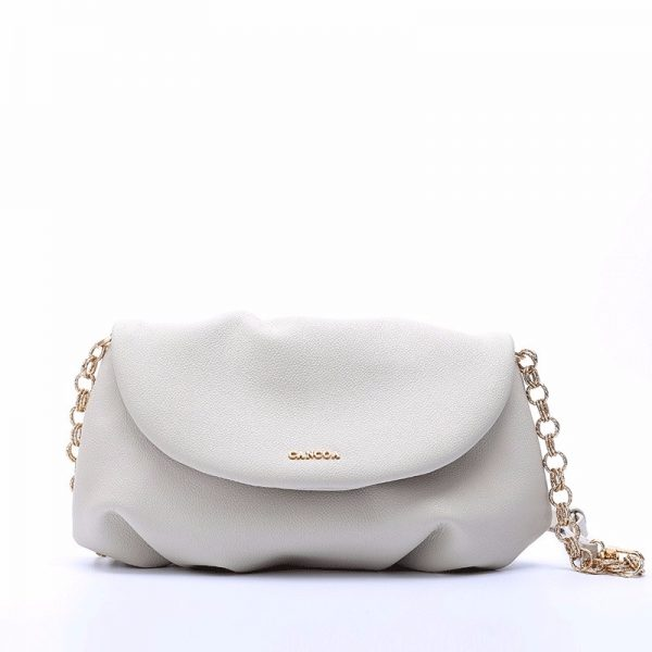 trendy-lady-evening-bag-for-party-01