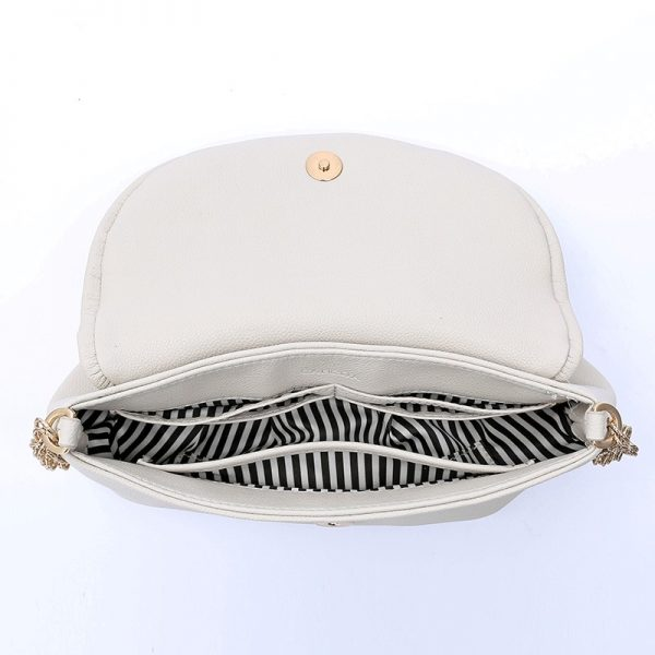 trendy-lady-evening-bag-for-party-02