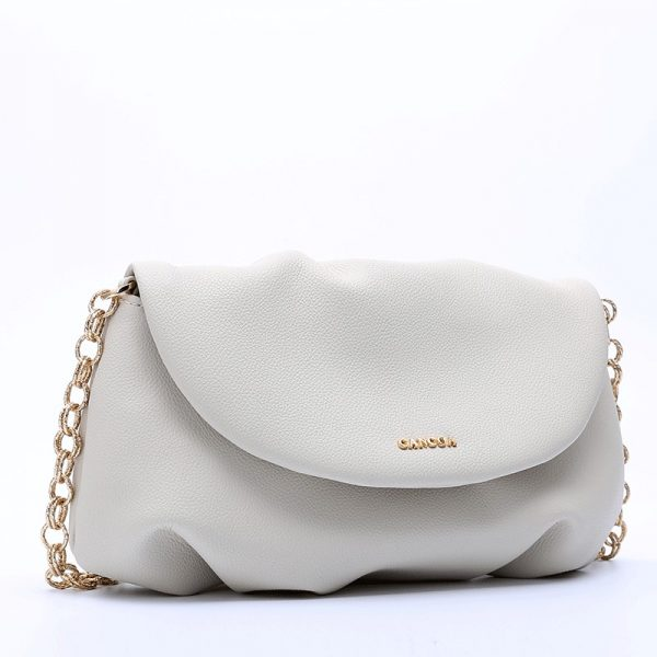 trendy-lady-evening-bag-for-party-03