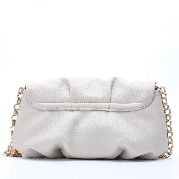 trendy-lady-evening-bag-for-party-04