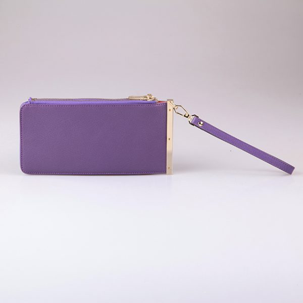 trendy-lady-genuine-leather-functional-clutch-wallet-01