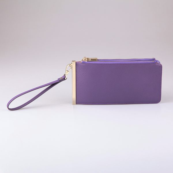 trendy-lady-genuine-leather-functional-clutch-wallet-02